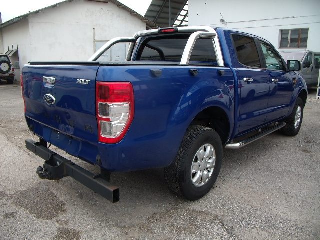 060 Ford 4